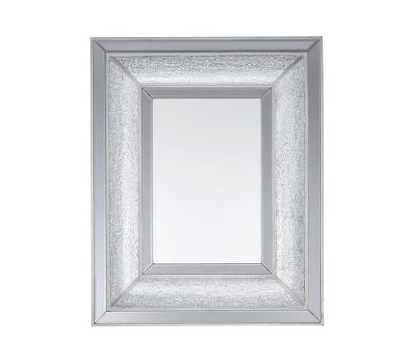 Огледало Wendi