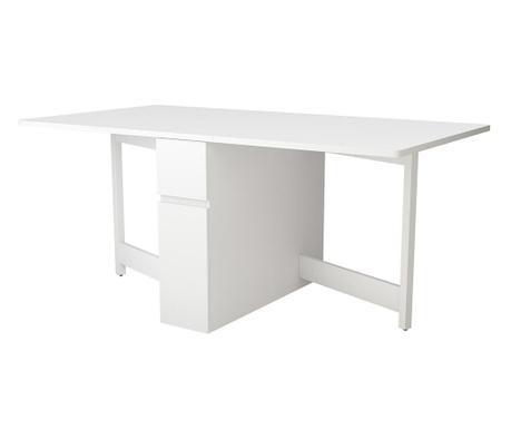 Kungla Összecsukható asztal