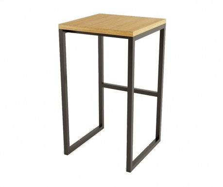 Столче Modern
