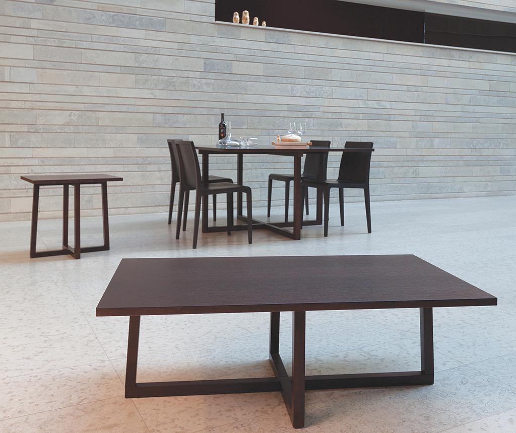 Bexleyheath Kávézóasztal