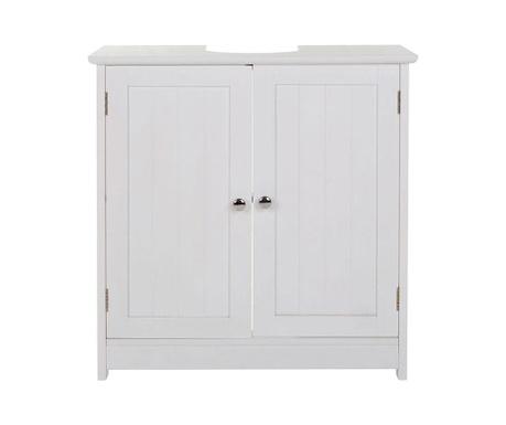 Шкаф за мивка Branson