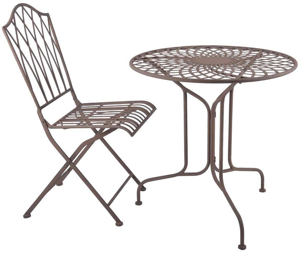 Masa pentru exterior Patterns