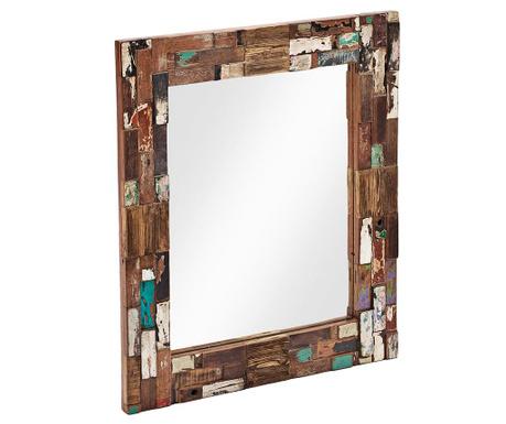 Zrkadlo Seriata Syn S