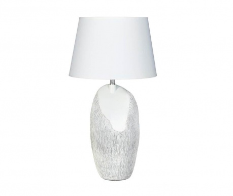 Нощна лампа Silver Line