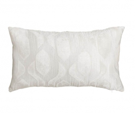 Perna decorativa De Luxe 30x50 cm