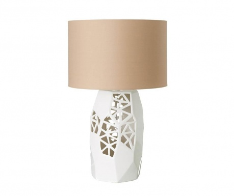 Нощна лампа Kalo