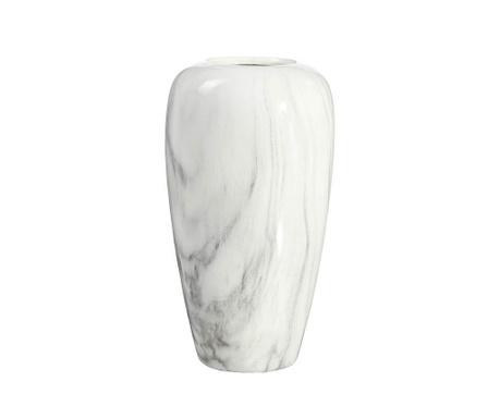 Marmolando Váza