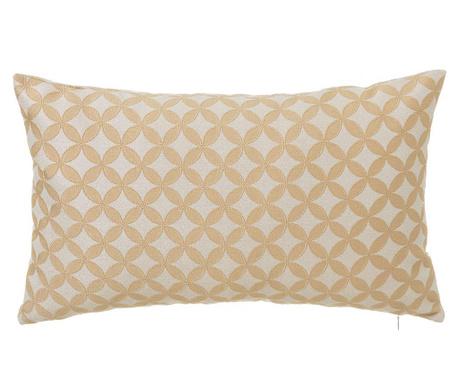 Ukrasni jastuk Join Beige 30x50 cm