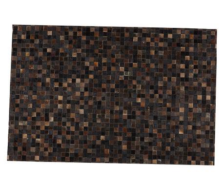 Meena Szőnyeg 65x130 cm