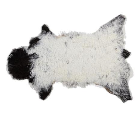 Rhona Szőnyeg 64x89 cm
