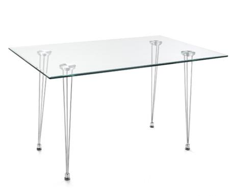Pracovní stůl Matra