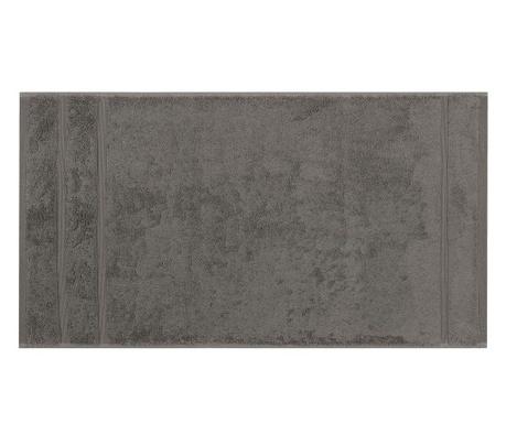 Ręcznik do stóp Beige 40x70 cm
