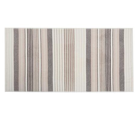 Ręcznik kąpielowy Natural Lines 70x145 cm