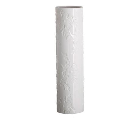 Vaza White Flowers M