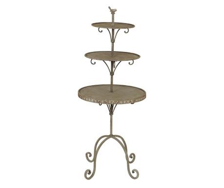 Little Bird Asztalka 3 szinttel