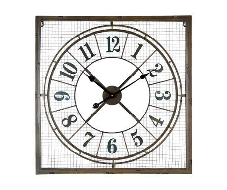 Ceas de perete Holm