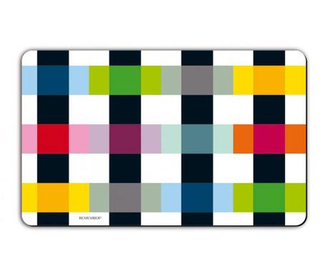 Дъска за рязане Colour Caro