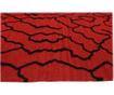 Килим Kilim Labyrinth 152x244 см