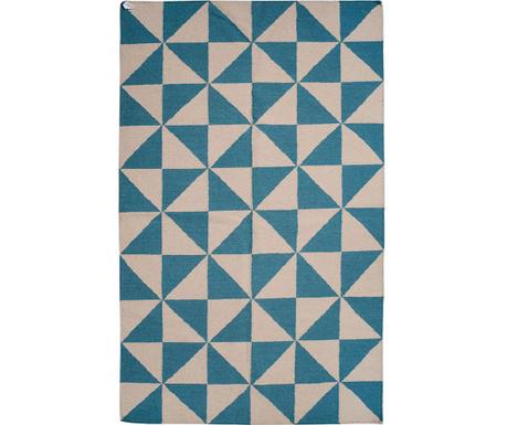 Килим Kilim Equilatero 152x244 см