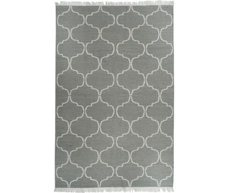 Covor Kilim Orient Grey 152x244 cm