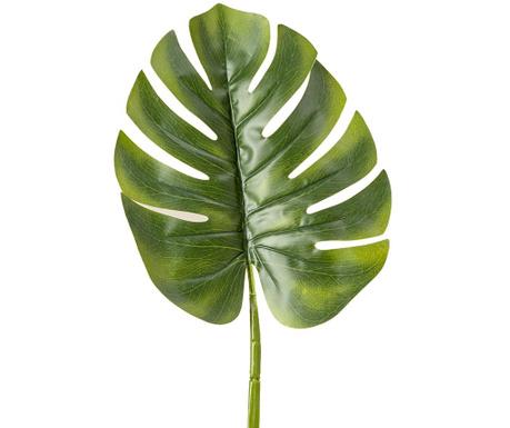 Sztuczna roślina Leaf
