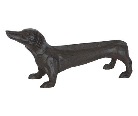 Curatator pantofi Long Dog