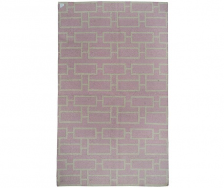 Килим Kilim Bricks Powdered 152x244 см