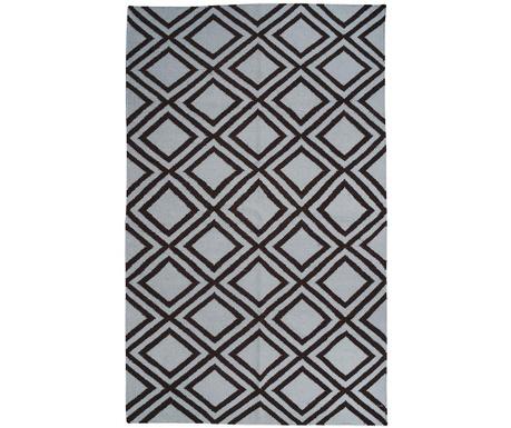 Covor Kilim Replica 152x244 cm