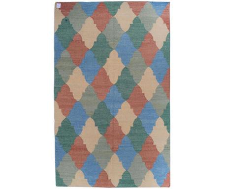 Covor Kilim Colors 152x244 cm