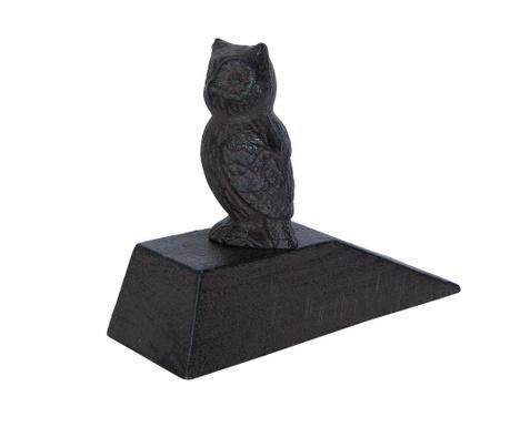 Opritor de usa Owl