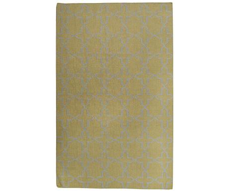Килим Kilim Cross 152x244 см
