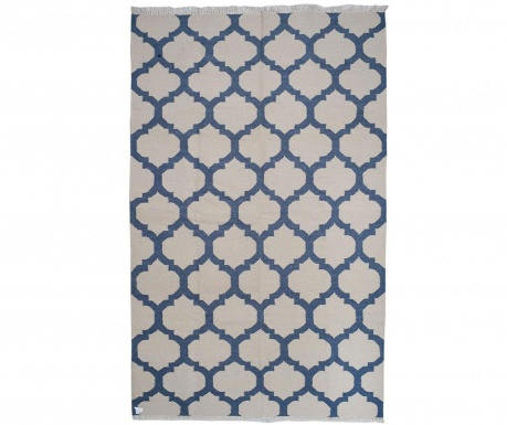 Covor Kilim Authentic 152x244 cm