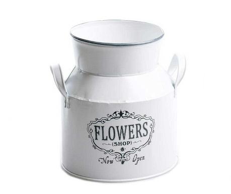 Vaza Flowers