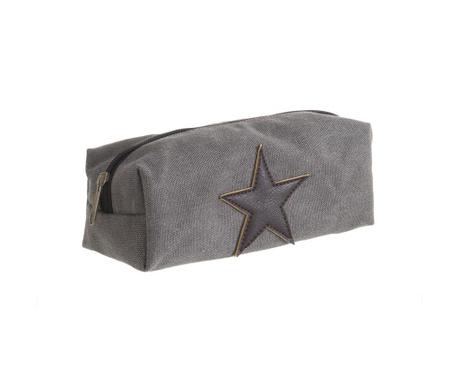 Estrella Grey Tolltartó