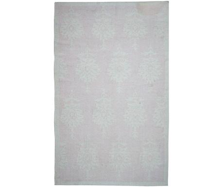 Kilim Gardenia Pink Pastel Szőnyeg 152x244 cm