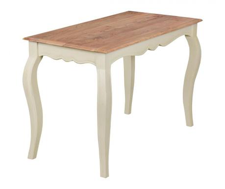 Angori Asztal