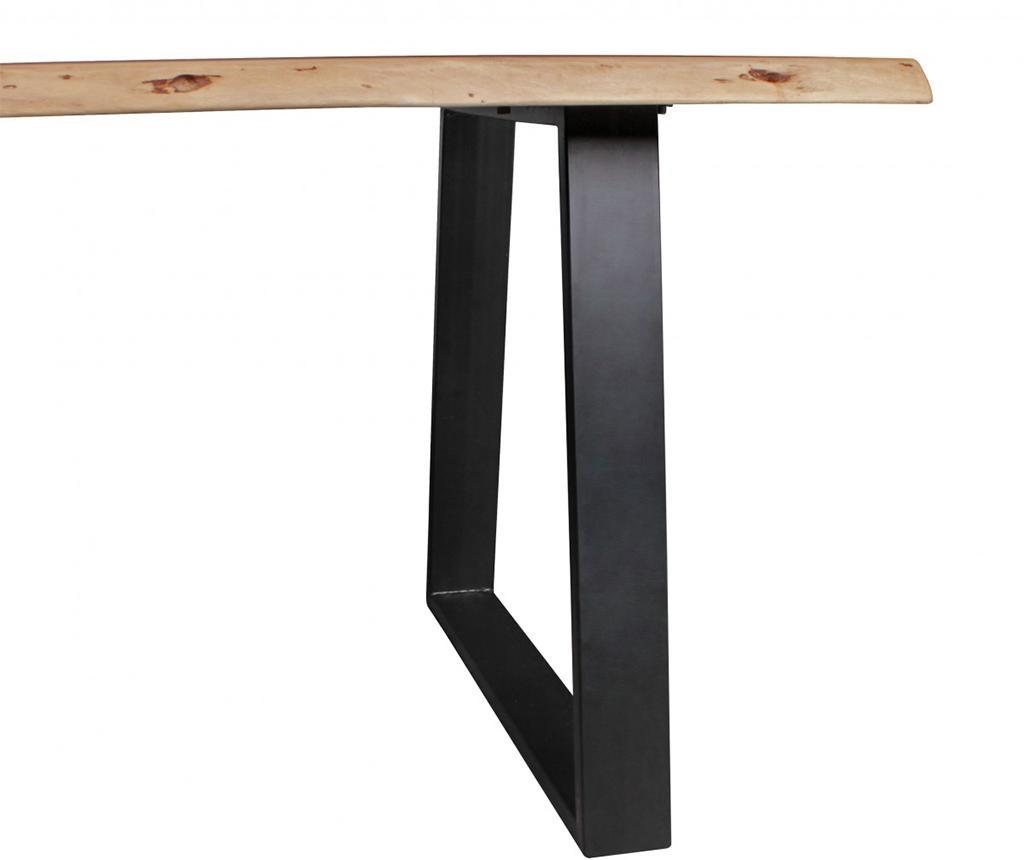 Stůl Gaya M