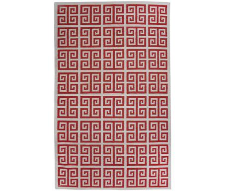 Килим Kilim Embrace 152x244 см