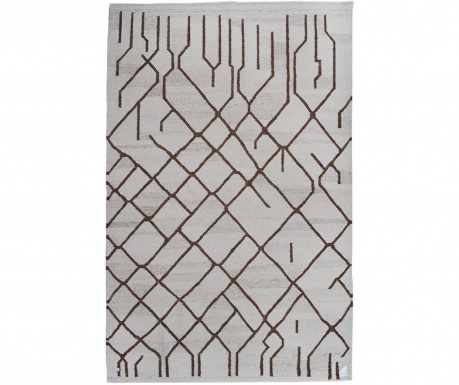Covor Kilim Chand 152x244 cm