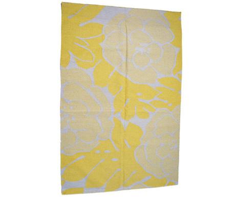 Covor Kilim Japanesse Blossom 152x244 cm