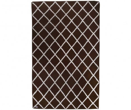 Kilim Ethan Szőnyeg 152x244 cm