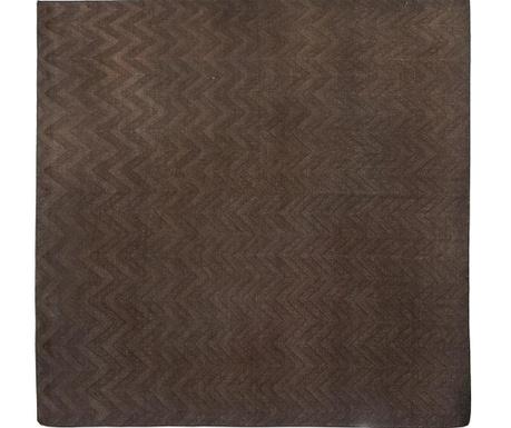 Килим Kilim Mono 244x305 см