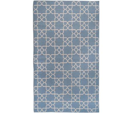 Килим Kilim Anouk 244x305 см