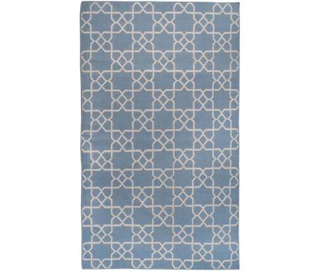 Килим Kilim Anouk 152x244 см