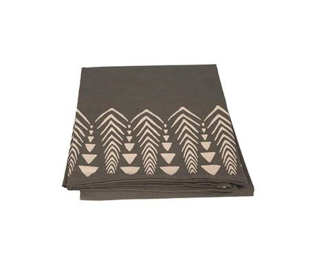 Inka Asztalterítő 145x280 cm
