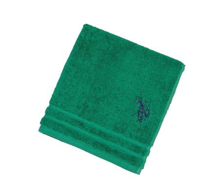 Кърпа за крака Uspa Green 60x90см