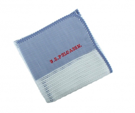 Одеяло Bandon 80x110 см