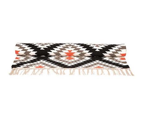 Inka Szőnyeg 70x200 cm
