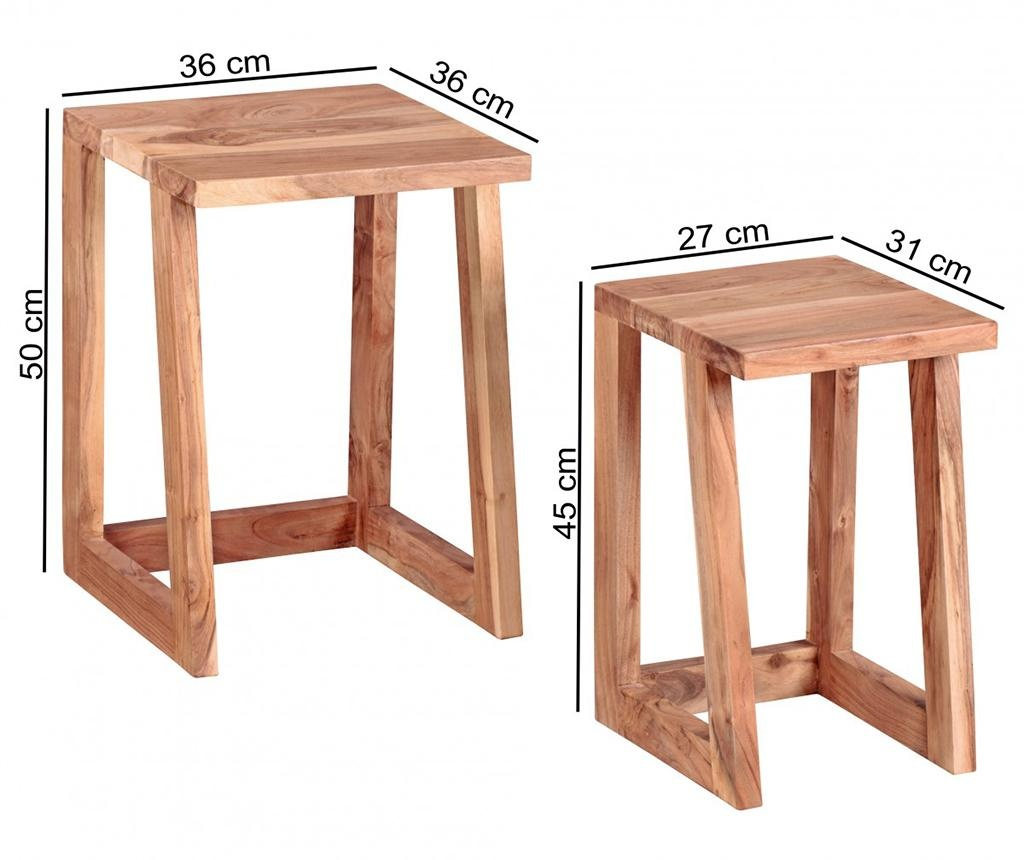 Set 2 mizic Side