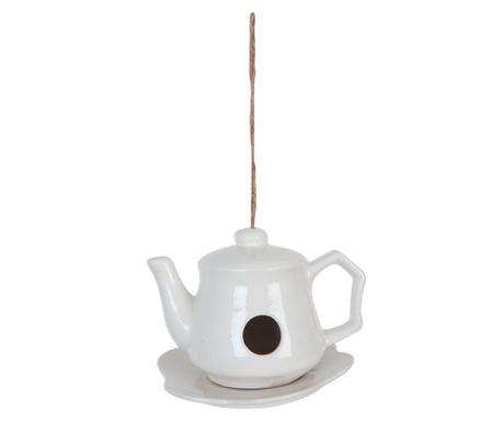 Casuta pentru pasari Noah Teapot